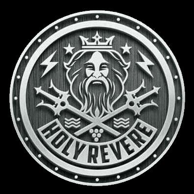 Holy Revere| Indie Radio